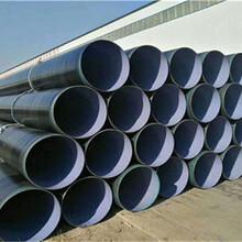 吐鲁番3PE防腐钢管厂家图片