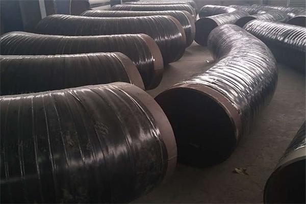 玉树煤沥青防腐钢管多少钱