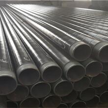 许昌环氧煤沥青防腐钢管厂家图片