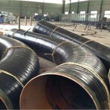 安康環氧煤瀝青防腐鋼管廠家價格指導圖片