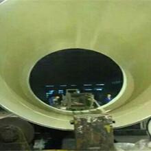 安阳8710防腐钢管重信誉企业图片