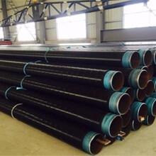 桂林大口径防腐钢管哪家好图片