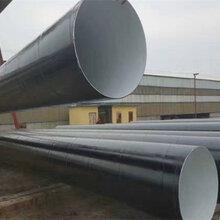 遵义IPN8710防腐钢管含税米价图片