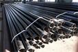 海西钢管防腐含税价格