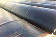 海西水泥砂浆防腐钢管施工要求简便