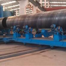 柳州大口径防腐钢管哪家比较好图片
