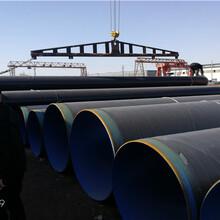 廣安TPEP防腐鋼管市場分析圖片