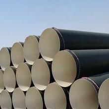 蚌埠8710防腐钢管含税米价图片