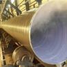钢管涂塑生产厂家厂家