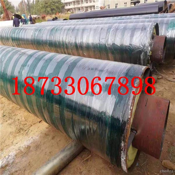 品牌:苏州水泥砂浆衬里防腐钢管低价促销