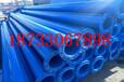 直埋式预制保温钢管服务周到漳州