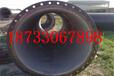 外套钢管保温钢管标准漳州
