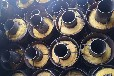 福建南平大型保温钢管厂家含税价格