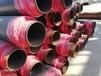三明大型保温钢管厂家出厂价格