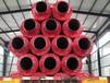 福建三明直埋聚氨酯保温管价格出厂价格