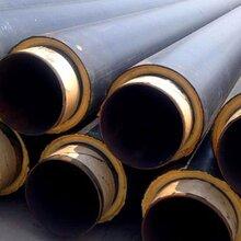 红河大型保温钢管厂家出厂价格图片