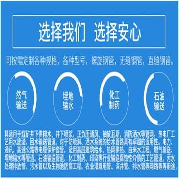 大连聚氨酯保温钢管的价格首先航旋