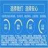 聚氨酯保温钢管的价格