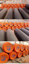 马鞍山供暖管道保温管价格出厂价格图片