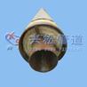 钢套钢蒸汽管钢套钢保温钢管_蒸汽保温钢管