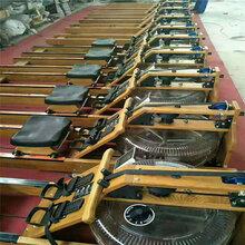 有氧运动划船器厂家水阻划船器新报价