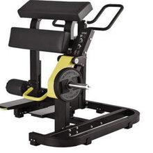 直销力量型健身器材室内大黄蜂系列标准