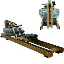 水阻划船器使用方法有氧水阻划船器厂家