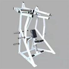 力量型必确训练器厂家必确综合训练器批发