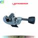 不銹鋼割刀割管器德國進口管道加工工具