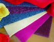 纺织品检测图片