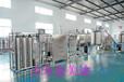 天津洗潔精生產設備操作簡單投資小洗衣液設備車用尿素設備