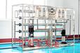 福建福州车用尿素设备生产加盟洗衣液设备防冻液设备