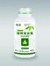 碧格緩釋液態氮!玉米液態氮真能代替尿素追肥嗎?可以!