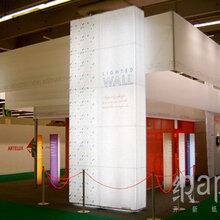 好的空间装饰空间设计会展装∴修材料法国纹理�u纸图片