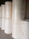 泾县宣纸、手工书画纸、机制书画纸、长卷宣纸书画纸生产厂家