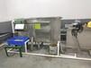 食堂油水分離器生產安裝一站式服務商