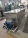 茂名學校食堂自動油水分離器工廠直銷價格美麗