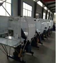 紙管打捆機A青島紙管打捆機A紙管打捆機廠家直銷圖片