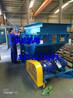 GLD800/5.5甲带给煤机生产厂家手动甲带给煤机价格