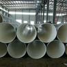 耐腐蚀3pe防腐钢管厂家河北3pe防腐钢管3pe涂敷钢管三层结构防腐钢管生产厂家