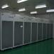 洁净更衣柜专业空气净化设备厂家可定制