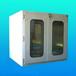 电子车间专用传递窗传递柜机械互锁