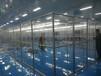 供應潔凈室改造百級潔凈棚廠家設計