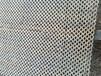 焊接絲網鋼筋網礦用篩網廠家直銷批發零售