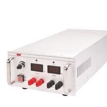 朝阳电源品牌4NIC-K系列一体化开关电源