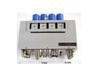 供应施耐德电源模块140CPS11420