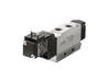 电工电气6EP1331-1SH03价格