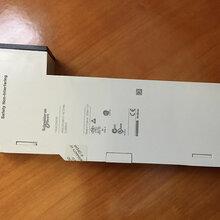 西门子自动化设备A14B-0076-B104模块图片