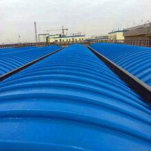 污水池防臭盖板A北京污水池防臭盖板A污水池防臭盖板厂家批发