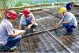出国劳务新西兰高薪招聘建筑木工瓦工钢筋工?#25512;?#24037;月薪3万人民币包食宿
